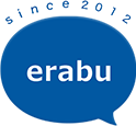 優良企業を探し出すための 比較データベースサイト erabu